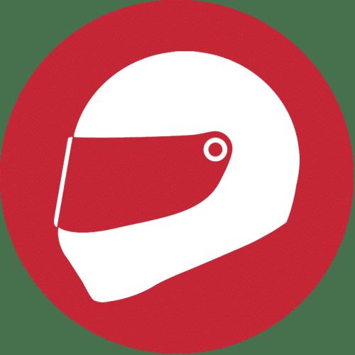 casque-taxi-moto