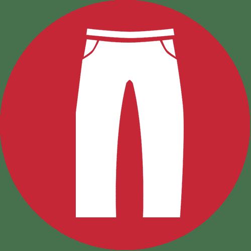 pantalon-taxi-moto