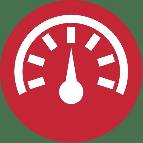 rapidite-taxi-moto