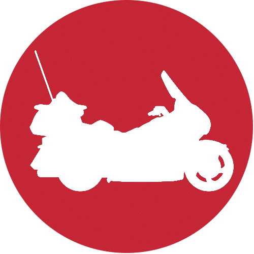 trasport-taxi-moto