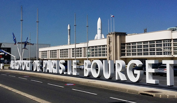 aeroport-du-bourget-taxi-moto