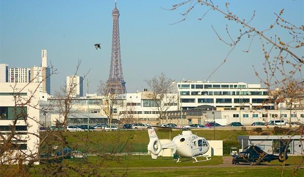 aeroport-issy-les-moulineaux-taxi-moto