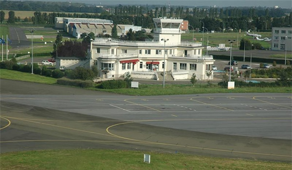 aeroport-toussus-le-noble-taxi-moto