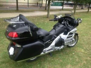 moto-taxi-paris-1