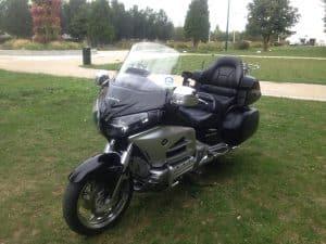moto-taxi-paris-5