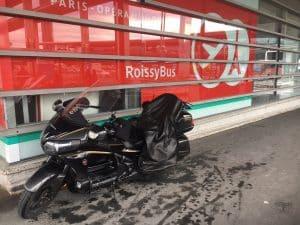 moto-taxi-paris-6