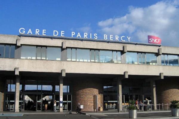 taxi-moto-gare-bercy-pas-cher