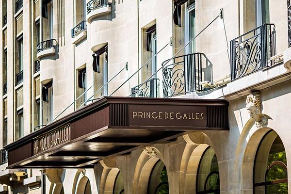 taxi-moto-prince-de-galles-paris