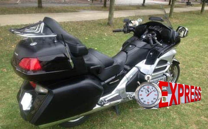 easyfast taxi moto paris taxi moto roissy cdg moto taxi gare du nord. Black Bedroom Furniture Sets. Home Design Ideas