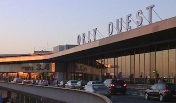 transfert-en-taxi-moto-orly-ouest-paris