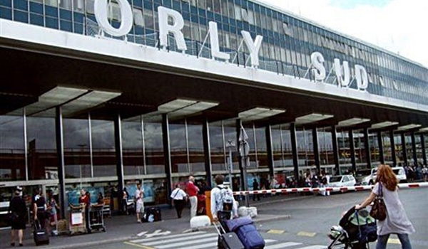 transfert-en-taxi-moto-orly-sud-paris
